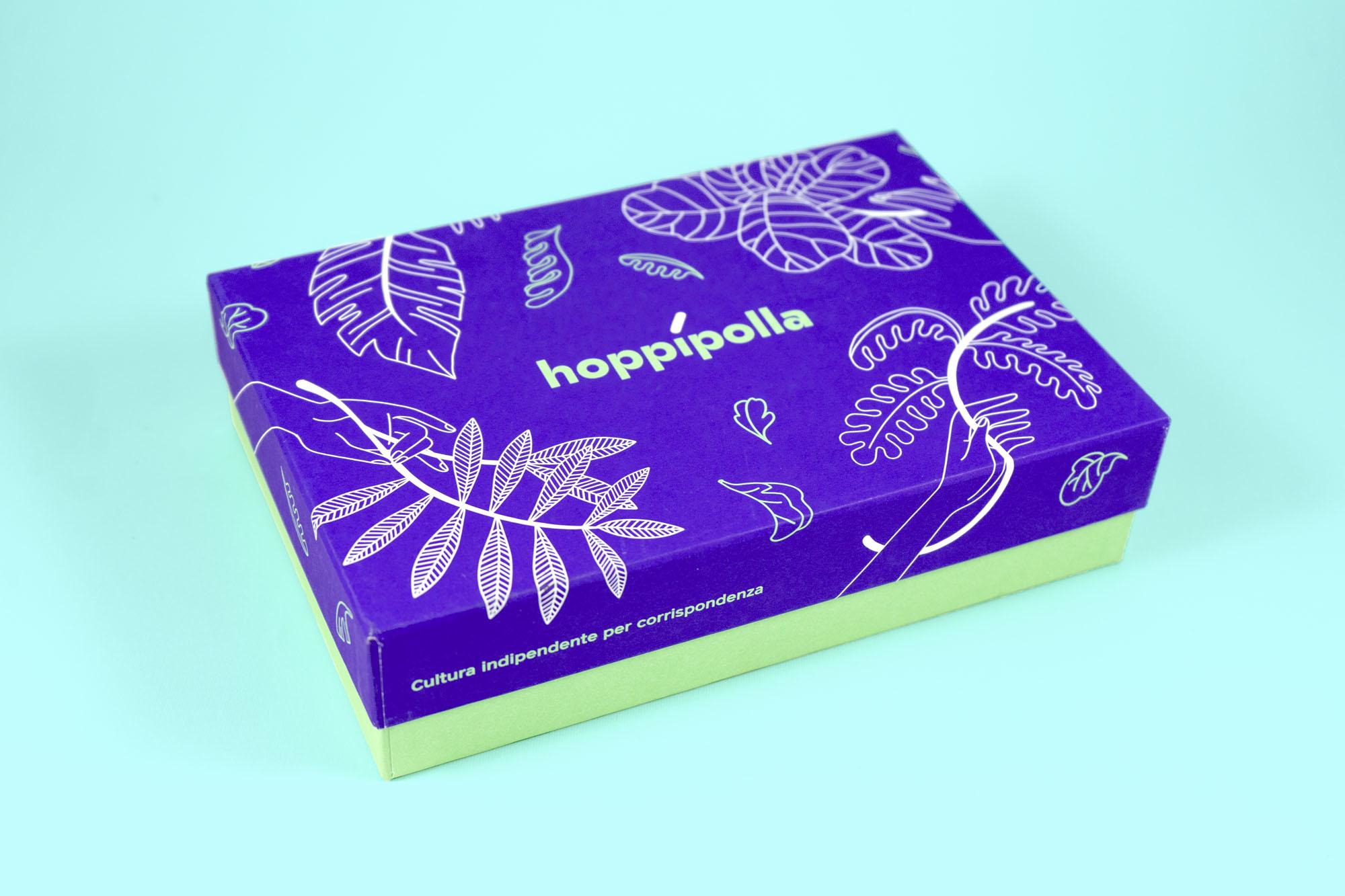 hoppipolla-19-box colomboni (4)
