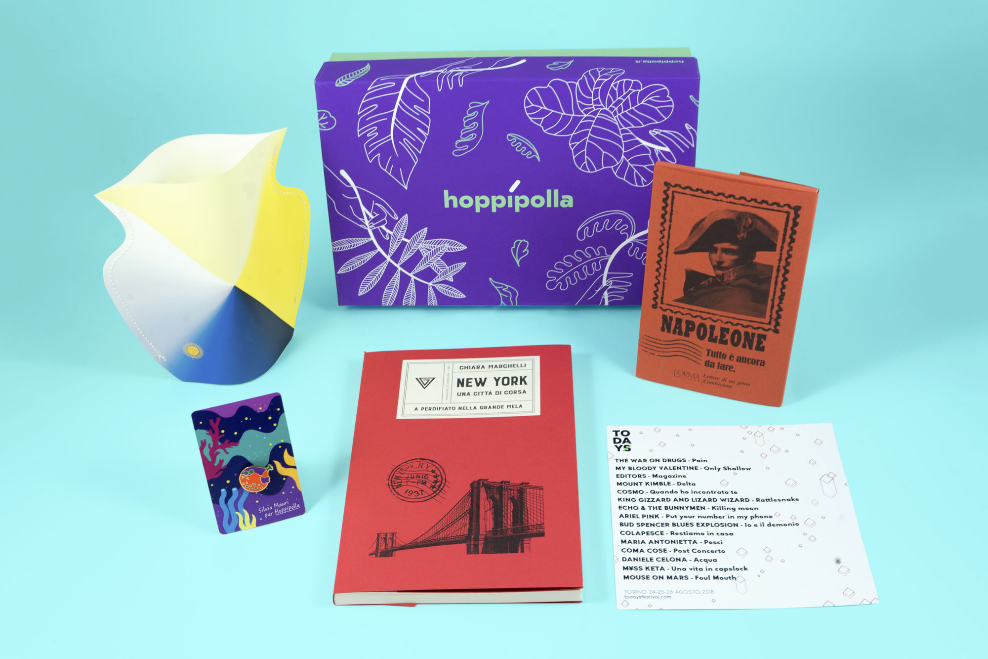 hoppipolla-19-box colomboni (5)