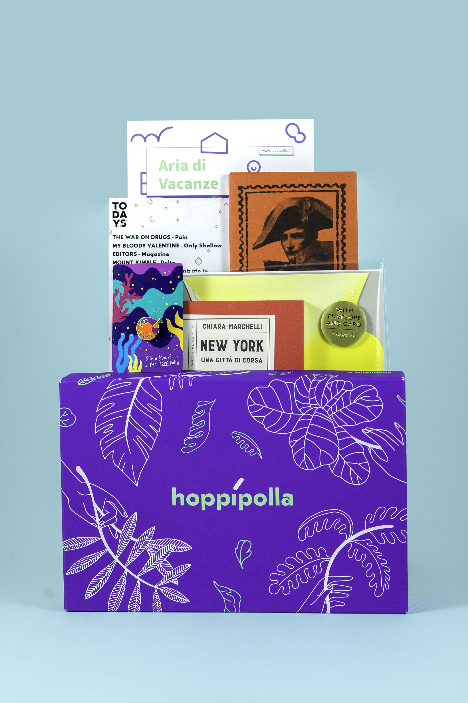 hoppipolla-19-box colomboni (7)